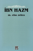 İbn Hazm