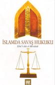 İslamda Savaş Hukuku
